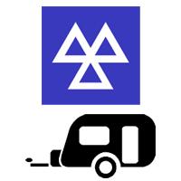 Caravan MOT Testing