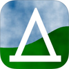 Campsites and Caravan Parks app