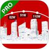 Dishpointer Pro app