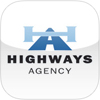 Highways Agency Traffic Ap