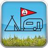 SiteSeeker App