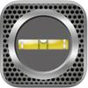 Spirit Level app