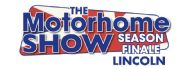 The Motorhome Show Season Finale 2014
