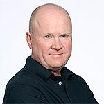Steve Mcadden caravanner
