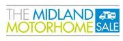 the-midland-motorhome-sale