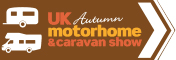 uk-autumn-mtorohome-caravan-show