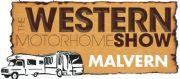 Western Motorhome Show 2014