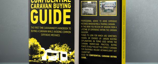 Helpful Caravan Advice & Information Blog | How 2 Caravan